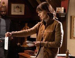 'Evil' mejora en CBS y protagoniza la mayor subida del jueves