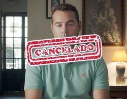 Movistar+ cancela el estreno de 'Bajo escucha. El acusado' tras la amenaza de los familiares de las víctimas