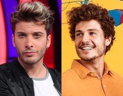 """Miki Núñez valora la elección de Blas Cantó para Eurovisión 2020: """"Es la mejor opción posible"""""""