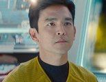 Netflix, obligada a detener el rodaje de 'Cowboy Bebop' tras el accidente del actor John Cho