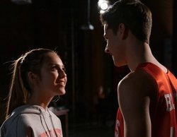 La serie de 'High School Musical', renovada por una segunda temporada sin haberse emitido la primera