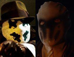 Las 7 diferencias entre el 'Watchmen' de HBO y la película de Zack Snyder