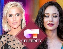 11 famosos que nos gustaría ver en 'OT Celebrity': De Elena Rivera a Paula Gonu