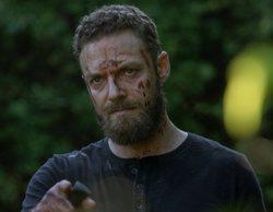 'The Walking Dead': La amenaza de los Susurradores vuelve a provocar el pánico en el 10x03