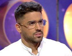 """Alba Carrillo amenaza con pedir el despido de Miguel Frigenti en 'Ya es mediodía': """"Yo voy a hacer presión"""""""