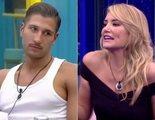 'GH VIP 7': Críticas a Alba Carrillo por su comentario sobre la masturbación a Gianmarco