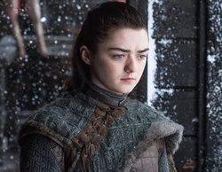 HBO España sube el precio de su tarifa y reduce el tiempo de prueba a dos semanas