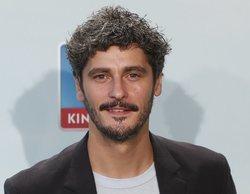 Antonio Pagudo protagonizará 'Benidorm', la nueva serie de Antena 3