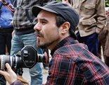 Así será 'Caminantes', la primera ficción de Orange en España