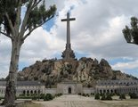 'Los desayunos de TVE' ofrecerá una cobertura especial de la exhumación del dictador Francisco Franco