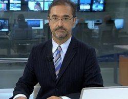 Un incendio en el edificio de RTVE en Baleares obliga a cancelar su informativo territorial