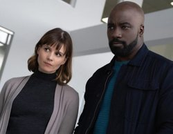 'Evil' renueva por una segunda temporada y desvela su fecha de estreno en España a través de Syfy