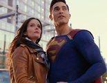 The CW prepara 'Superman & Lois' con Tyler Hoechlin y Elizabeth Tulloch como protagonistas