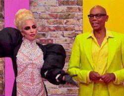 Confirmado 'RuPaul's Celebrity Drag Race', la variante con famosos y exconcursantes que regresan como mentoras