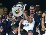 Mediapro abandona la puja por la Copa del Rey y carga contra la RFEF