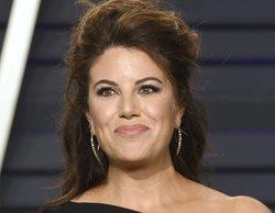 Monica Lewinsky produce para HBO '15 Minutes of Shame', un documental sobre el bullying