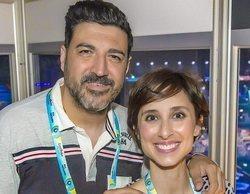 Eurovisión Junior: Tony Aguilar y Julia Varela comentarán la final y Violeta Leal dará los puntos españoles