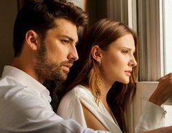 'No sueltes mi mano (Elimi Birakma)', la nueva serie turca de Divinity, se estrena el lunes 28 de octubre