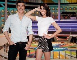 Antena 3 renueva 'La ruleta de la suerte' tras su gran éxito de audiencia