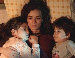 Las claves de 'Mujer (Kadin)', la emotiva historia de una madre convertida en heroína