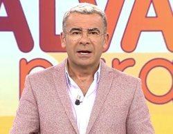 """'Sálvame' pide perdón por la """"bochornosa"""" bronca entre Ylenia y Kiko Matamoros"""