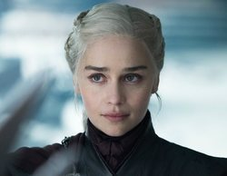 'Juego de tronos': Las escenas eliminadas que justificaban el camino a la locura de Daenerys