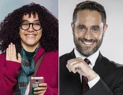 'Betty en NY', la nueva telenovela de Michel Brown y más ficción turca, entre los próximos estrenos de Nova