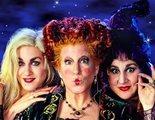 """Disney+ confirma que habrá secuela de """"El retorno de las brujas"""""""