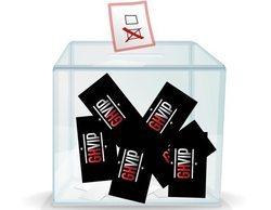 Los concursantes de 'GH VIP 7' salen de la casa para votar en las elecciones generales: Así es el proceso