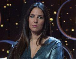"""Irene Junquera tuvo que tomar ansiolíticos para seguir en 'GH VIP 7': """"Vino a verme la psiquiatra"""""""