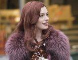 'Modern Love' renueva por una segunda temporada en Amazon Prime Video