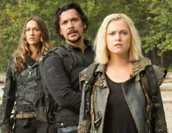 'The 100' tendrá una precuela en The CW