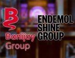 Banijay firma el acuerdo definitivo para la compra de Endemol Shine Group