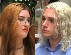 'First Dates': El Targaryen murciano rechaza a Mariana por su acento mexicano y trata de imitarla