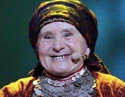 Muere Natalia Pugacheva, representante de Rusia en Eurovisión 2012 con Buranovsiye Babushki, a los 83 años