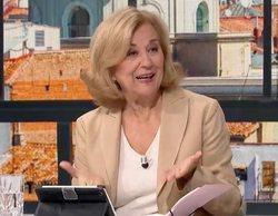 La disculpa de TVE por los chistes en 'La mañana' sobre el hombre decapitado en Castro Urdiales