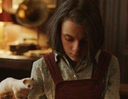 Crítica de 'La materia oscura', el accesible regreso de HBO a la fantasía épica tras 'Juego de Tronos'