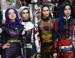 """Disney Channel triunfa con """"Los descendientes 3"""" (4,9%) mientras Energy destaca con 'CSI: Nueva York'"""