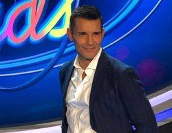 Telecinco presenta 'Idol Kids': Así es su mecánica, la labor del jurado y las diferencias con 'La Voz Kids'