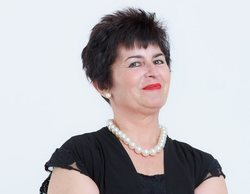 Mari Carmen, de 'QQCCMH' y 'Supervivientes', lucha contra un cáncer de ovario