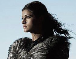 Las protagonistas de 'The Witcher', Freya Allan y Anya Chalotra, estarán en Heroes Comic Con Madrid
