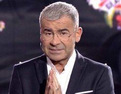 Jorge Javier se disculpa en 'GH VIP 7' con el personal de Correos tras el dañino comentario a Maestro Joao