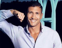 Gianmarco, salvado de las nominaciones en 'GH VIP 7' frente a Pol Badía y Alba Carrillo