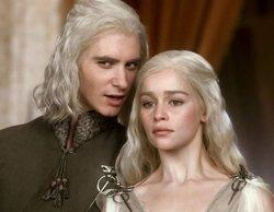 HBO da luz verde a 'House of the Dragon', la precuela de 'Juego de Tronos' centrada en la Casa Targaryen