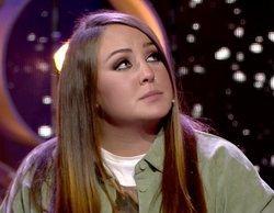 """Rocío Flores desvela que sí ha intentado un acercamiento con su madre, Rocío Carrasco: """"Más de una vez"""""""