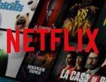 Netflix permite cambiar la velocidad de reproducción de los vídeos y la decisión no convence entre creadores