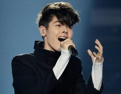 Eurovisión 2020: Bulgaria anuncia su regreso al festival tras un año de ausencia