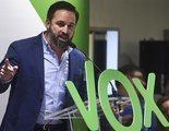 VOX reclama ante la Junta Electoral poder hablar de inmigración en el debate de RTVE
