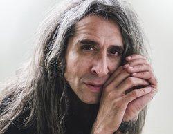 Mario Vaquerizo cierra el casting de 'Tu cara me suena 8'
