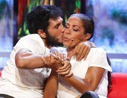 Omar Montes afirma haber rechazado 'GH Dúo' con Isabel Pantoja y ser jurado de 'Idol Kids'